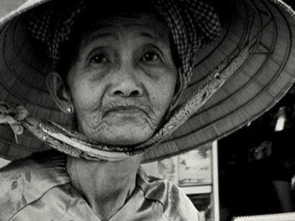 Chiêm bao thấy bà ngoại là điềm báo gì?