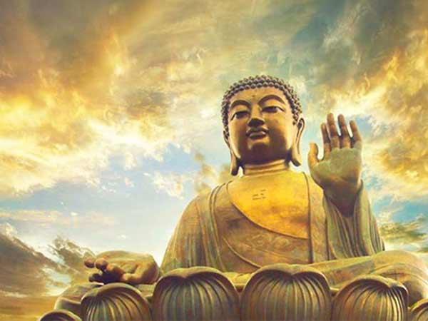 Mơ thấy Phật là điềm báo lành hay dữ?