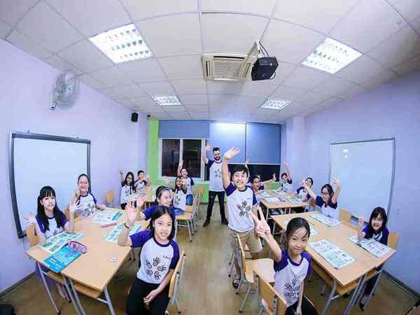 Mơ thấy lớp học là điềm báo gì?