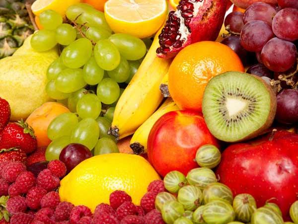 Mơ thấy trái cây chín là điềm báo gì?