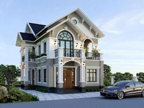 Mơ thấy làm nhà thì đánh con gì trúng lớn?