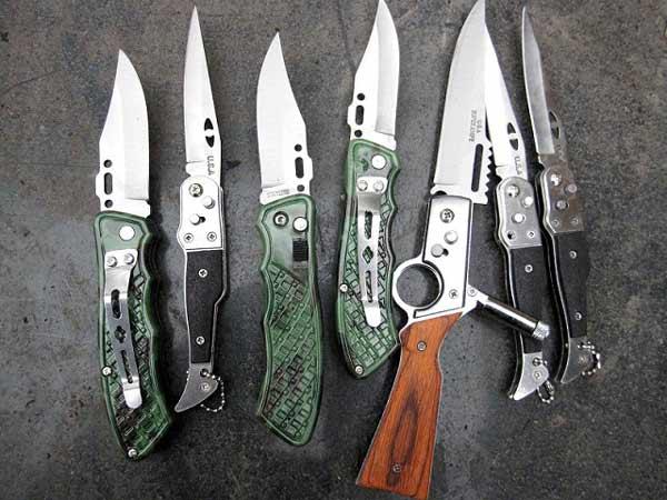 Chiêm bao thấy dao đánh đề con bao nhiêu?