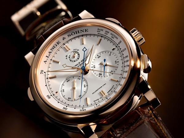 Mơ thấy đồng hồ đánh con gì để trúng lớn?