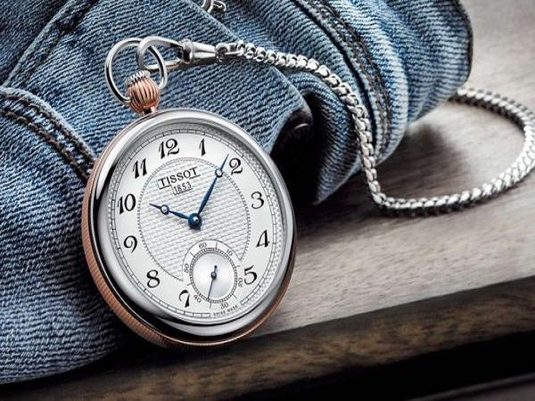 Mơ thấy đồng hồ là điềm báo lành hay dữ?