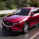 Báo giá xe ô tô Mazda  mới nhất trong tháng 5/ 2020