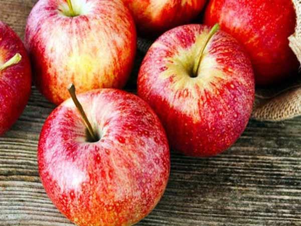 Top những loại thực phẩm tí calo đến từ rau củ quả