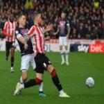 Nhận định trận đấu Brentford vs Luton Town (2h00 ngày 21/1)