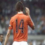 Thông tin tiểu sử Johan Cruyff – huyền thoại người Hà Lan