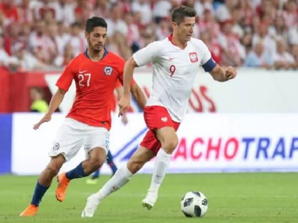 Nhận định bóng đá Ba Lan vs Hungary, 2h45 ngày 26/3