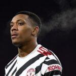 Tin HOT bóng đá 1/3: Martial nhận chỉ trích vì thiếu tinh thần chiến binh ở MU