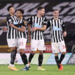 Nhận định trận đấu Newcastle vs Arsenal – 20h00 ngày 2/5