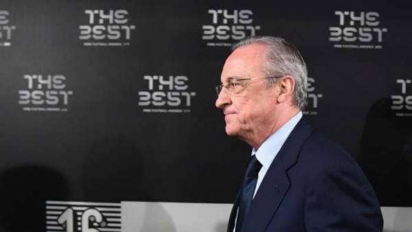 Bóng đá 22/4: Super League sụp đổ, Florentino Perez thừa nhận sự thật phũ phàng