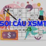 Soi cầu kinh nghiệm đánh lô đề XSMT dễ trúng, chính xác nhất