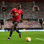 Bóng đá Anh 4/5: Pogba chỉ ra 2 ngôi sao là tương lai của bóng đá