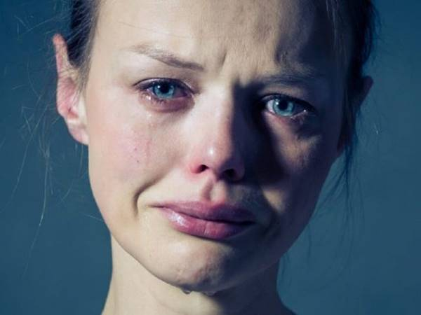 Mơ thấy mình khóc là điềm gì? Con số tài lộc là số mấy?