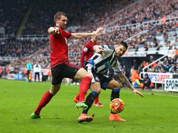 Nhận định bóng đá Fulham vs Newcastle (22h00 ngày 23/5)