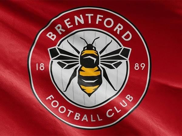 Câu lạc bộ bóng đá Brentford - Lịch sử, thành tích của CLB