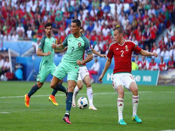 Nhận định, soi kèo Hungary vs Bồ Đào Nha, 23h00 ngày 15/6 - Euro 2021