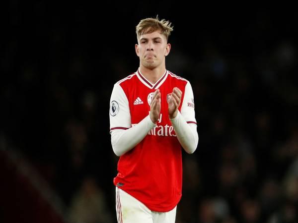 Chuyển nhượng Anh 23/7: Arsenal có số 10 mới thay Ozil