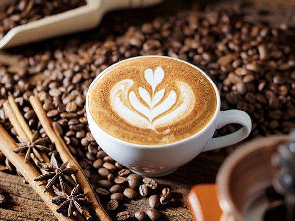 Mơ thấy cà phê đánh con gì bao trúng? Luận giải ý nghĩa giấc mơ?