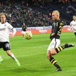 Nhận định tỷ lệ Orebro vs AIK Solna, 0h00 ngày 27/6 – VĐQG Thụy Điển