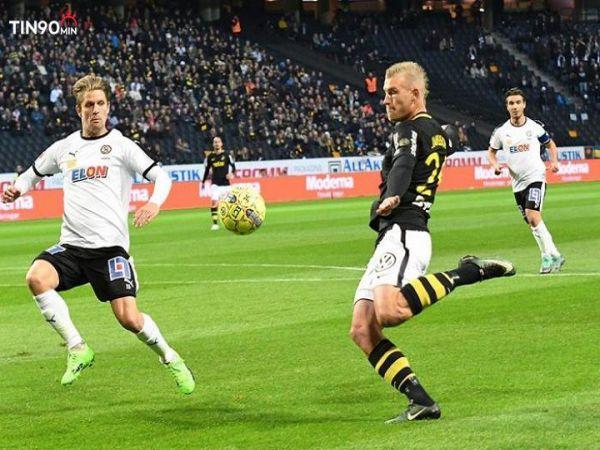 Nhận định tỷ lệ Orebro vs AIK Solna, 0h00 ngày 27/6 - VĐQG Thụy Điển
