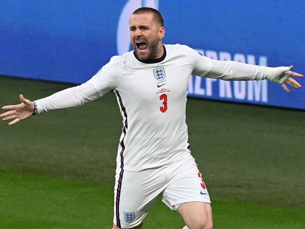 Tin bóng đá tối 13/7: Mourinho quay ngược thái độ với Luke Shaw