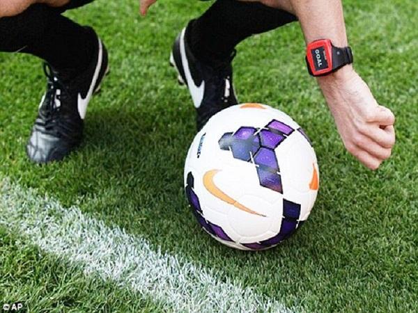 Kinh nghiệm đánh tài xỉu trong bóng đá luôn thắng