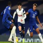 Nhận định kèo Chelsea vs Tottenham, 1h45 ngày 5/8 – Giao Hữu