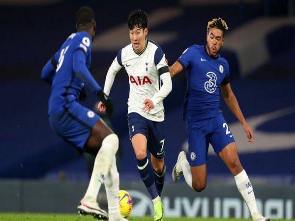 Nhận định kèo Chelsea vs Tottenham, 1h45 ngày 5/8 - Giao Hữu