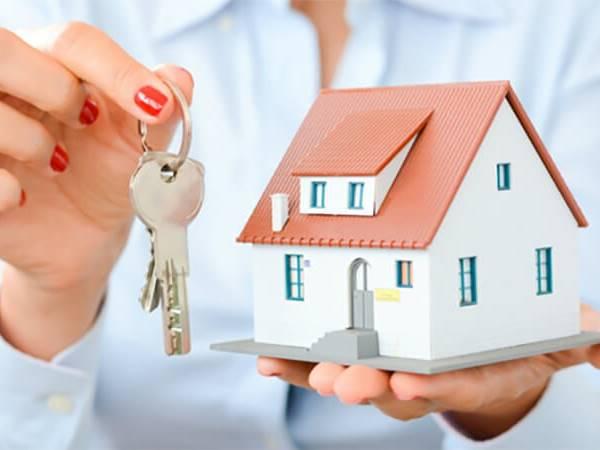 Mơ thấy bán nhà là điềm tốt hay xấu? Thử vận may số mấy?