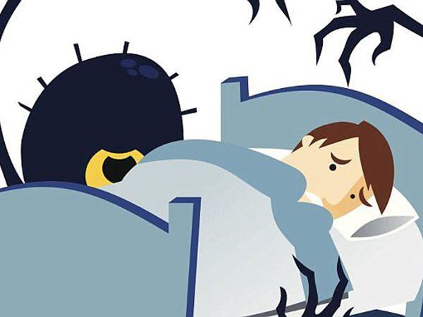 Mơ thấy dịch bệnh thử vận may với con số nào đánh là trúng?