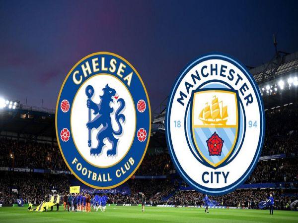 Nhận định tỷ lệ Chelsea vs Man City, 18h30 ngày 25/9 - Ngoại hạng Anh